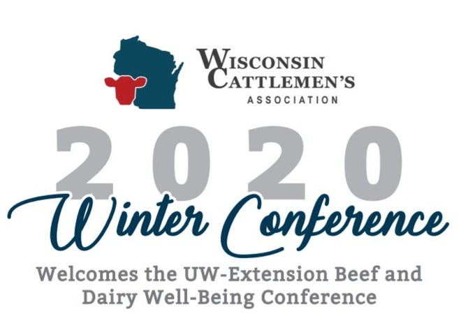 The Dairy & Beef Well-Being Conference supports and strengthens state's beef and dairy cattle industries through a focus on animal well-being.