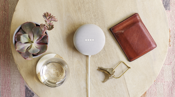 If you're on the hunt for a Google Assistant-enabled smart speaker that offers clear audio, high-quality sound, and fast response times, then the Nest Mini is worth the $49 upgrade.