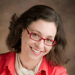 Republican Rachael Cabral Guevara will seek retiring state Rep. Mike Rohrkaste's seat in the 55th Assembly District.