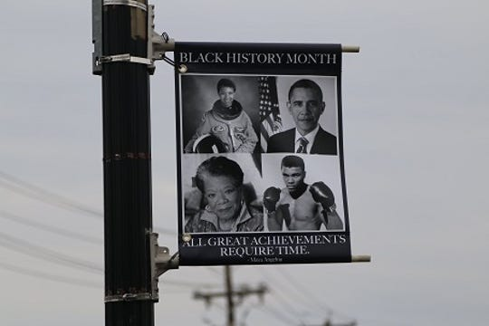 Knowing black history is important, but celebrating black empowerment would be more productive in this era.