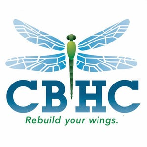 Coshocton Behavioral Health Choices logo