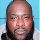 Matthew Dee Buford III, 36, is wanted on two charges of first-degree murder, Waterloo police say.