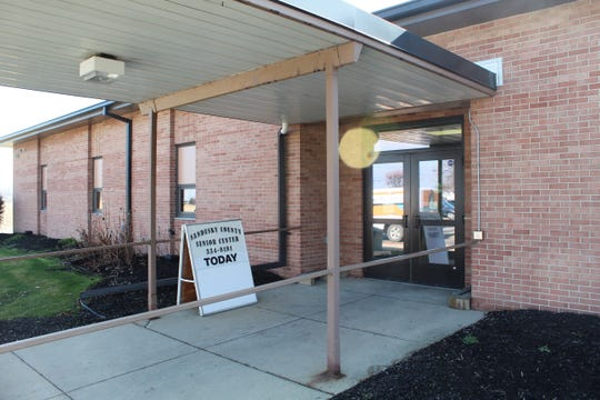 The National Alliance on Mental Illness (NAMI) of Sandusky, Seneca and Wyandot Counties has partnered withGreat Lakes Community Action Partnership and the Mental Health and Recovery Services Board to create a new Intergenerational Wellness Drop-In Center, which is located at GLCAP's Senior Campus at 1101Castalia Road.