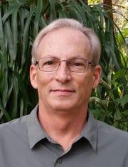John Cassani
