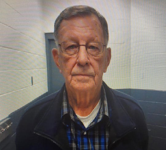 Selmer Police Chief Elmer Neal Burks was indicted on Feb. 10, 2020 on one count of theft under $1,000 and one count of official misconduct after allegedly taking a seized cell phone from the Selmer Police Department.