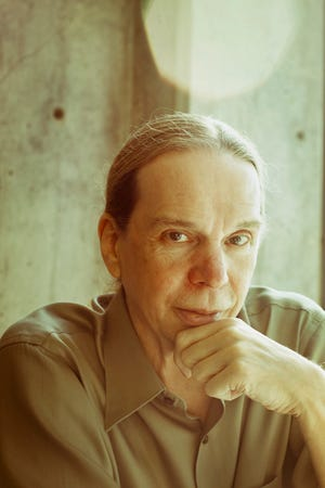 Lyle Mays, a Wausaukee-born pianist and composer who won 11 Grammys with the Pat Metheny Group, died Feb. 10, 2020. He was 66.