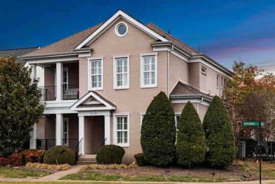 2179 Veranda Place, Murfreesboro