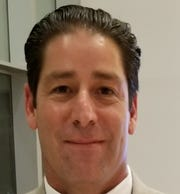 Joel Navarro