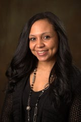 Sandra Vazquez, diversity recruitment and retention specialist at The College at Brockport, announced her resignation Tuesday, Feb. 11, 2020.