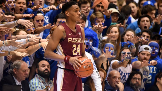 Florida State Vs Syracuse Basketball How To Watch On Tv Live Stream