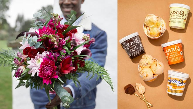 15 amazing Valentine's Day gifts that don't require shipping