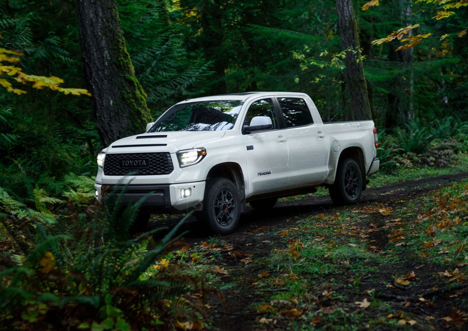 These are the 19 most dependable vehicles, according to J.D. Power Vehicle Dependability Study