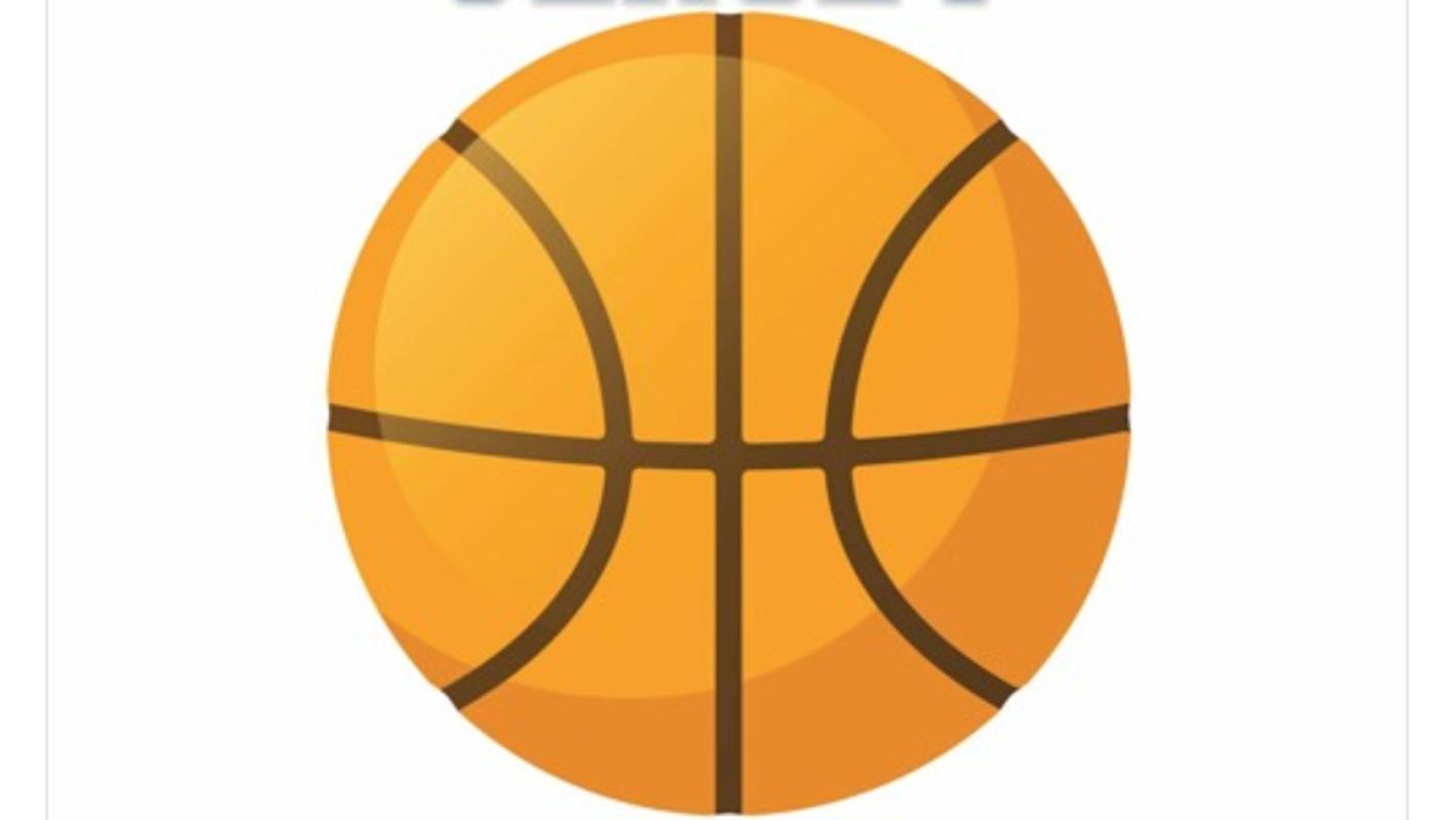 NJ college basketball: Episode 2 of Jersey Jump Shot highlights Seton Hall struggles, Rutgers tourney credentials