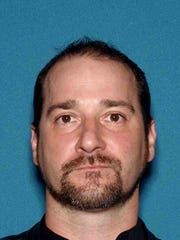 Michael Canto, 41, of Jackson pleaded guilty Feb. 10 to a charge of maintaining a controlled dangerous substance production facility.