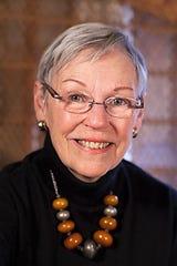 "Betsy Lewin, ""Click, Clack, Moo"" illustrator"