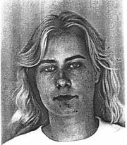 The Texas Department of Public Safety is seeking information about the October 1994 death of Laura Warren. Warren, 25, was last seen in Corpus Christi. Her body was found south of Beeville.