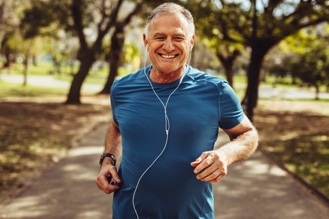 Avoid cardiovascular disease by determining your heart's real age and making necessary lifestyle changes.