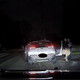 Cincinnati Police Capt. Amanda Caton, 55, wasstopped by a Loveland police officer at 2:24 a.m. after observing her vehicle hesitate when the light turned green, cut the turn and drive left of center through a turn.