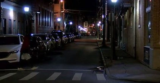 A Tri-state bartender has been out of work for almost six weeks after he says he was attacked by two men, suffering a broken jaw. According to a police report, the attack happened at 1351 Main Street in Over-the-Rhine just after 2 a.m. on Jan. 3.