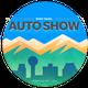 Knox News Auto Show 2020