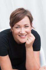 Lauren Philippsen