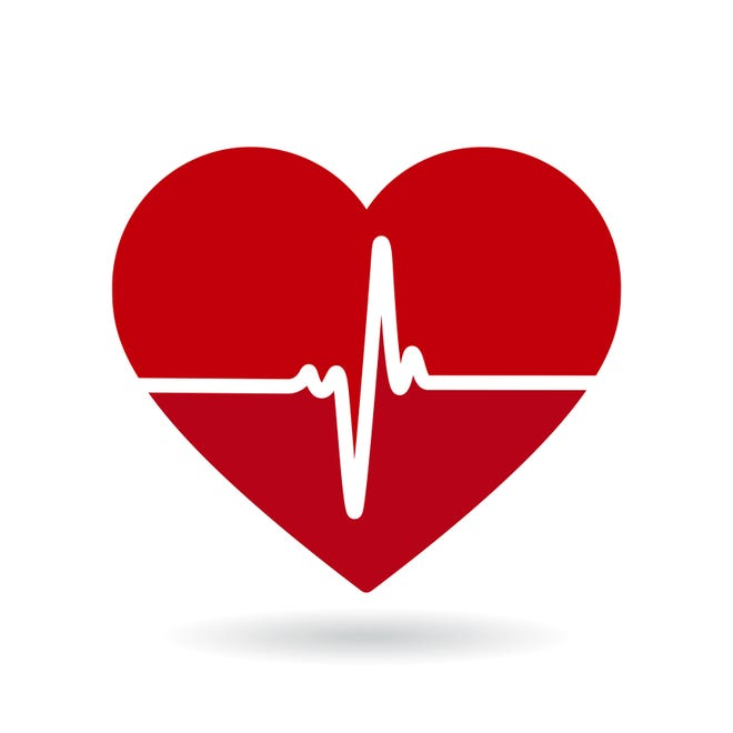 Valentines Day party of a different kind. Amaro Winery & TapRoom,402 S. Melendres St.,together with Burrell College of Osteopathic Medicine present a Valentines Day event around the heart, from the physical to the metaphysical 6 to11 p.m.