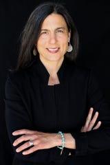 Sarah Ghiorse