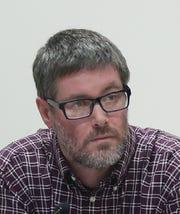 Bob Poeschl