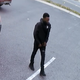 Spring Garden Township Police are seeking the public help's in identifying the man in the surveillance photo in connection to a shooting Nov. 30 in the 700 block of Lancaster Avenue.
