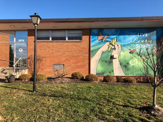 Staunton Montessori School in Fishersville will be adding an upper adolescent program, which will serve students ages 15 to 18 in grades 10th through 12th.