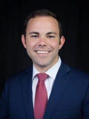 State Rep. Dan Daley, D-Coral Springs