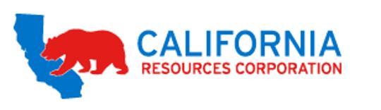 California Resources Corporation