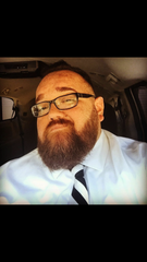 Noah (Noe) Hamer, T.J. McGowan Sons Funeral Home general manager died after being shot in the parking lot of the funeral home.