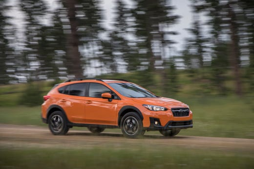 Iihs Top Safety Picks 2020 These Are The Safest Vehicles Of The Year