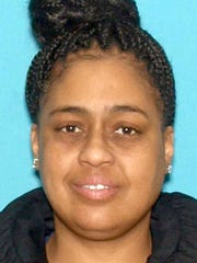 Shana Lee, 49, was indicted on charges of hindering Wilson's apprehension and prosecution by giving a false statement to a police officer