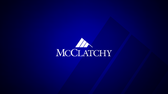 McClatchy was founded more than 162 years ago and has won more than 50 Pulitzer Prizes. The publisher's origins date to 1857 when it first began publishing a four-page paper in Sacramento, California, following the California Gold Rush. That paper became The Sacramento Bee. The company announced it filed for Chapter 11 bankruptcy, Thursday, Feb. 13, 2020.