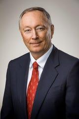 John Hines, NorthWestern Energy