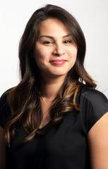Jessica Mesa
