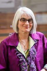 Beth Orlansky