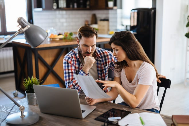 Depending on the circumstances, you may be eligible for a loan modification, which can make it easier to keep up with your payments and avoid foreclosure.