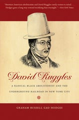 "Graham Russell Gao Hodges is the George Dorland Langdon, Jr. Professor of History and Africana Studies at Colgate University and author of ""David Ruggles: A Radical Black Abolitionist and the Underground Railroad in New York City."""