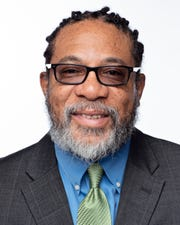 Jerome Underwood is CEO of Action for a Better Community in Rochester, New York.