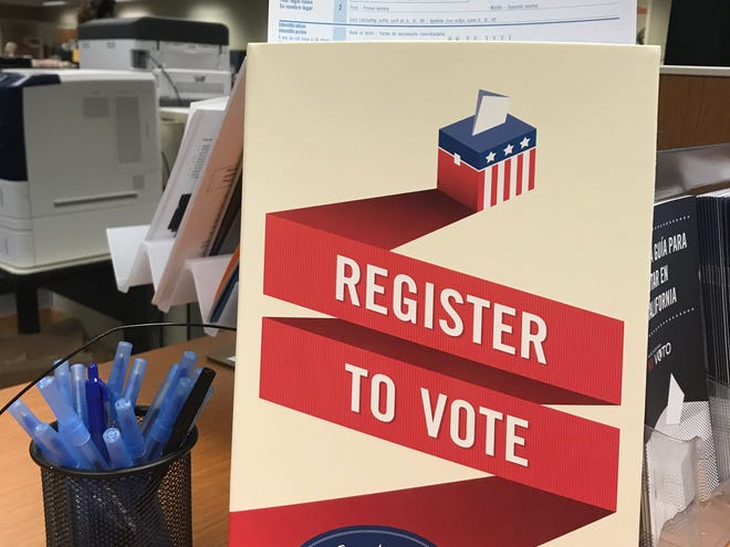 To find out more about registering to vote, visit venturavote.org.