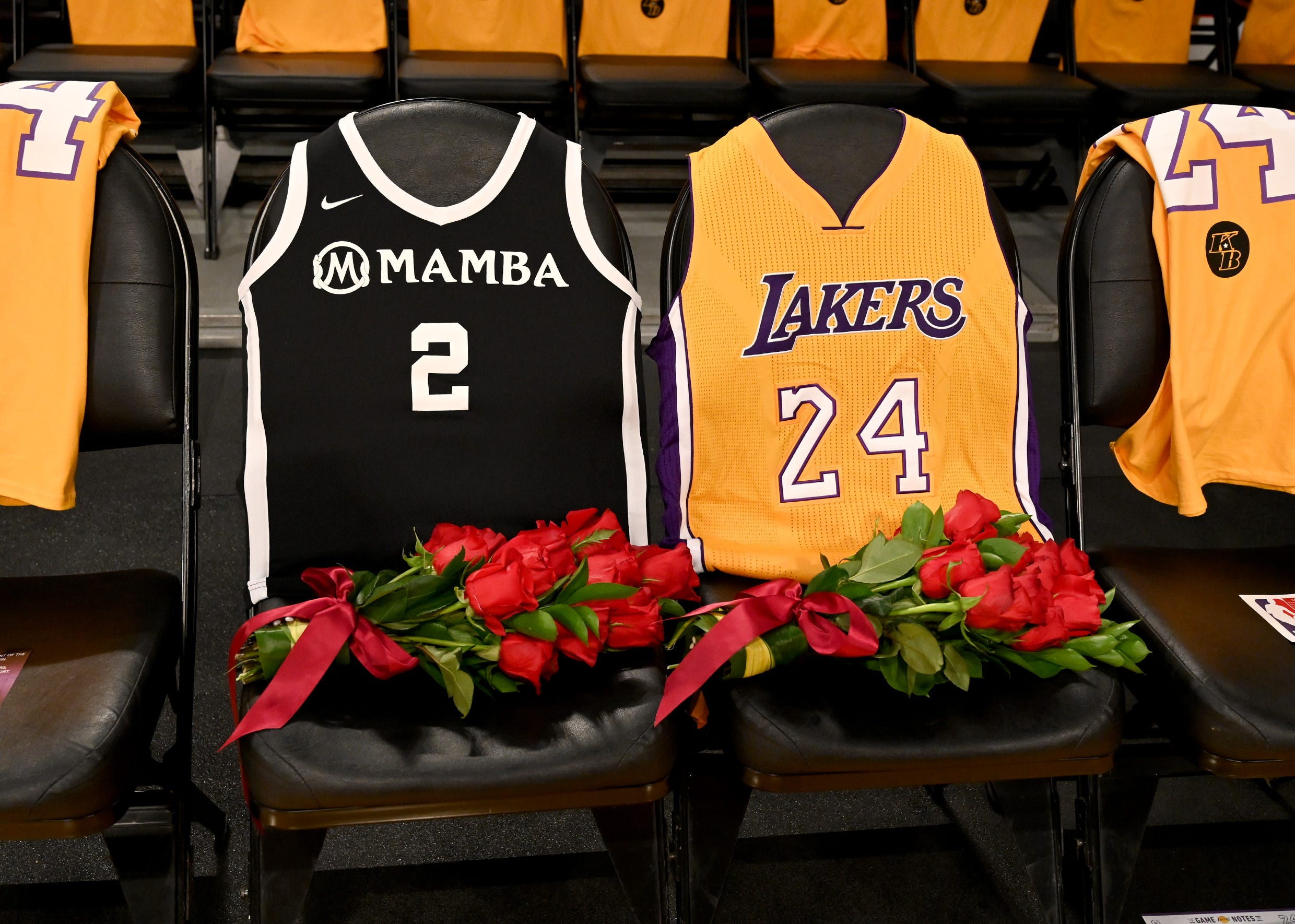 kobe bryant memorial tickets are now open for registration