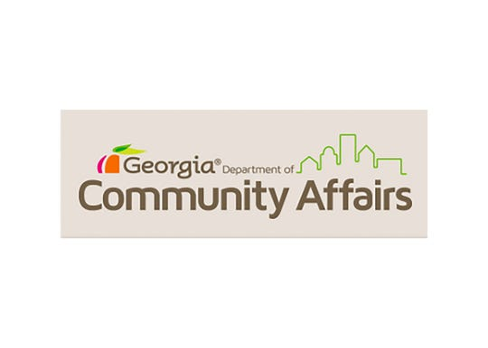 Georgia Department of Community Affairs
