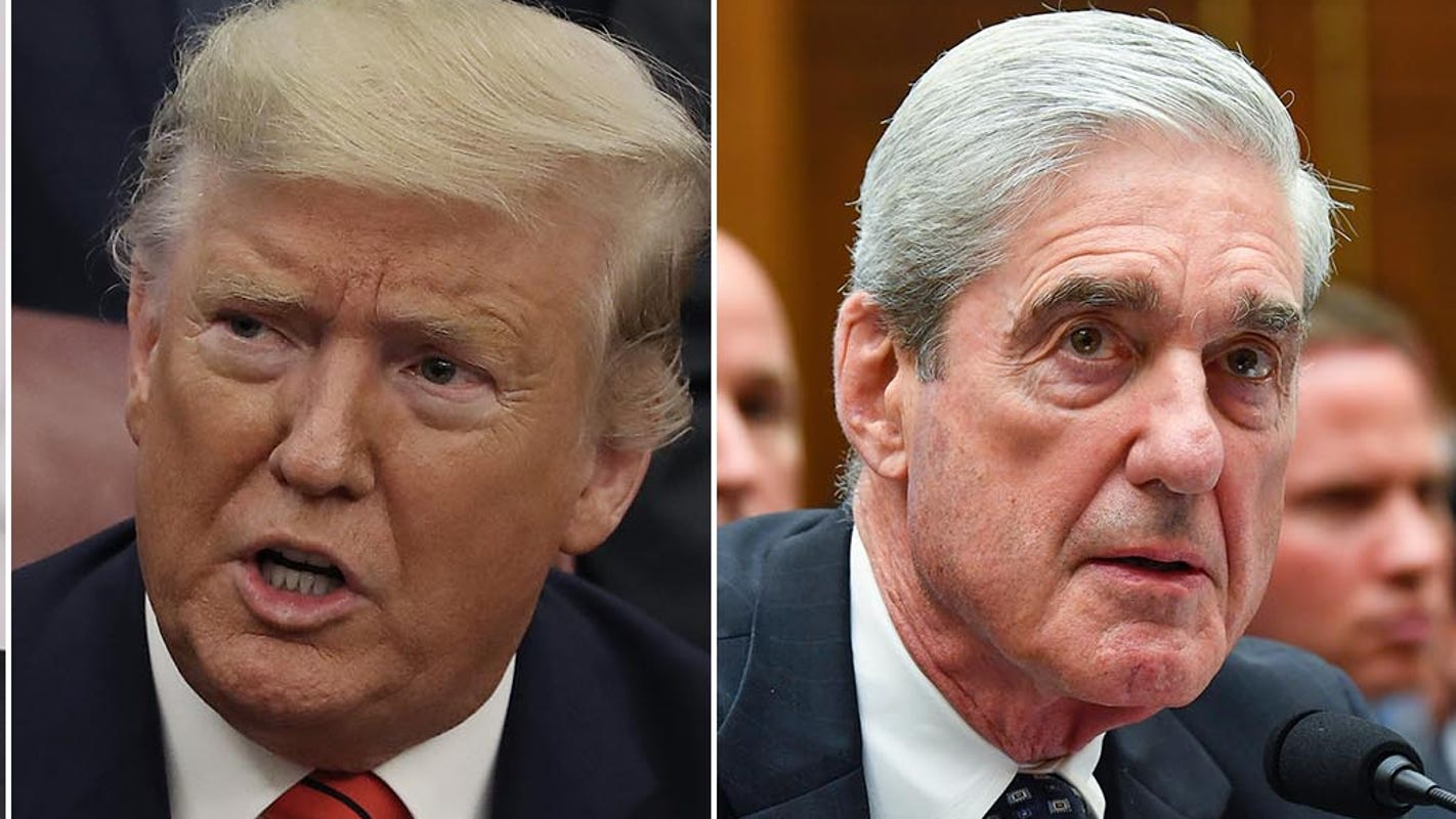 Supreme Court blocks disclosure of grand jury evidence from Russia probe for now