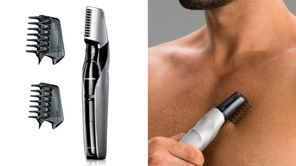 This Gold Box Deal is a must if you need a new trimmer.
