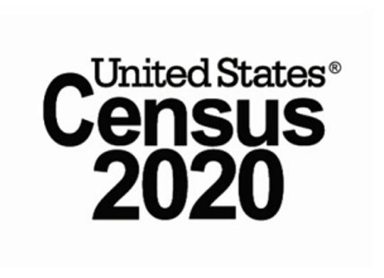 Sponsor - US Census Bureau
