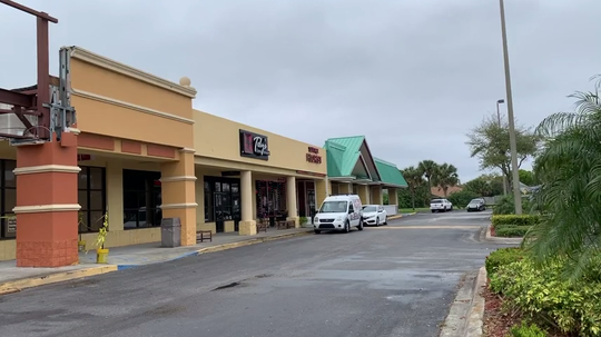 Brevard County's seventh Aldi location is coming to Suntree's Promenade Shoppes