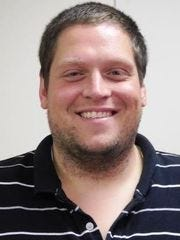 Reporter Craig Shoup received eight award nominations in the 2019 Ohio APME newspaper contest. Nominations for the contest were released Friday. The New-Messenger received nine nominations and the Port Clinton News Herald received two.